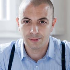 Alessio Beltrami