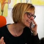 Donatella Valzer