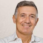 Fausto Turco